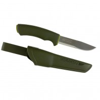 НОЖ MORAKNIV BUSHCRAFT FOREST
