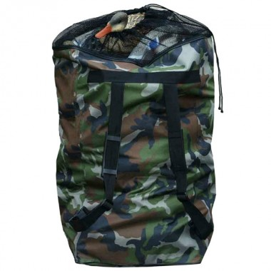 Рюкзак-баул для чучел Sport Plast FB BAG24