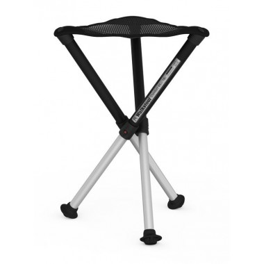 Walkstool COMFORT